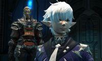 Final Fantasy XIV - Nuove immagini e informazioni su Under the Moonlight