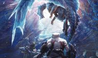 Monster Hunter World: Iceborne è ora disponibile - Ecco un nuovo trailer