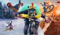 Riders Republic - Svelati i contenuti dell'Anno 1