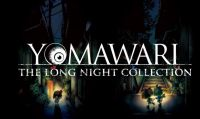 Nuovo story trailer per Yomawari: the Long Night Collection