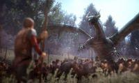 Bladestorm: Nightmare in occidente il prossimo anno