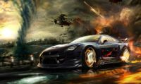 Il nuovo Need for Speed annunciato a breve