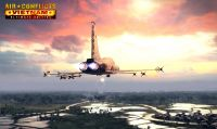 Air Conflicts: Vietnam - Ultimate Edition per PS4