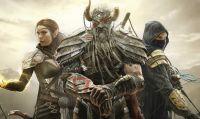 Bethesda per ora non pensa ad un nuovo The Elder Scrolls