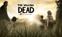 The Walking Dead 'Season One' gratis con i Games with Gold