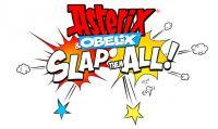 Microids svela tutte le diverse edizioni di Asterix & Obelix: Slap them All!