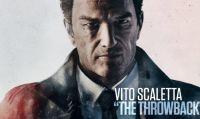 Mafia III - Il ritorno di Vito Scaletta