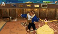 Disney - Mondi Nascosti App