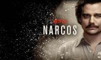 L'adattamento videoludico di ''Narcos'' arriverà nel 2019