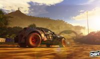 DIRT 5 sarà disponibile a novembre
