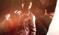 Yakuza Studio svela le difficoltà di sostituire Pierre Taki in Judgment