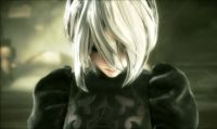 E3 Square Enix - Annunciato un nuovo NieR per PlayStation 4