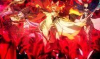 Demon Gaze II arriva a novembre su PS4 e PS Vita