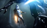 Star Wars: Battlefront II - Amazon.com rivela il nome della valuta in-game