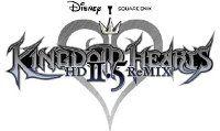 Kingdom Hearts HD 2.5 ReMix: Trailer Italiano con tutte le Novità
