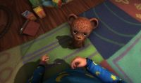 'Among the Sleep - Enhanced Edition' arriverà su Nintendo Switch il 29 maggio