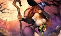 Dragon's Crown Pro si mostra in una livestream di Atlus