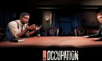 Il gameplay di The Occupation si mostra in un corposo nuovo video