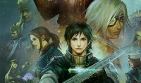 Square Enix conferma la data di lancio occidentale di The Last Remnant Remastered