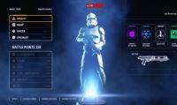 Star Wars: Battlefront II – EA annuncia delle modifiche nelle microtransazioni