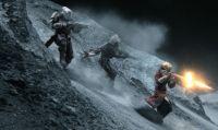 Trailer Live Action ufficiale di Destiny - Diventa leggenda