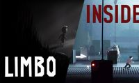 Limbo e Inside approdano anche su Nintendo Switch