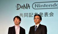 Nintendo: 'Project NX è la strada per il futuro'