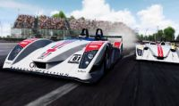Project CARS raggiunge 1 milione di copie