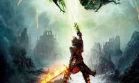 BioWare sta lavorando ad un nuovo Dragon Age? Assolutamente sì