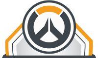 Overwatch - Si dà il via alla fase a gruppi della Stagione Zero di Overwatch Contenders