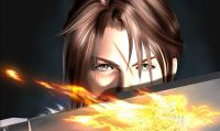Final Fantasy VIII Remastered - Ecco i primi 30 minuti di gioco tratti da Nintendo Switch