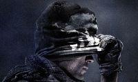 Ufficiale, Call of Duty: Ghosts esce il 5 novembre