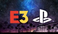 Sony non sarà presente all'E3 2019