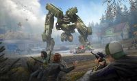 Generation Zero - Disponibile il trailer di lancio