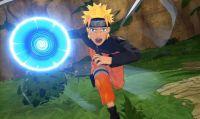 Naruto to Boruto: Shinobi Striker - Sarà possibile creare il proprio personaggio