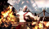 God of War: Ascension - iscrizioni aperte per beta multiplayer