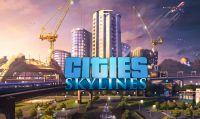 Cities: Skylines - Annunciati i nuovi Content Creator Pack e nuove stazioni radio
