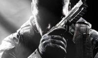 Pubblicata la recensione di Call of Duty Black Ops II