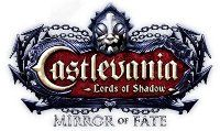 Una demo per Castlevania: Mirror of Fate