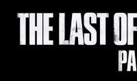 E3 Sony - Druckmann spiega l'assenza di TLOU2