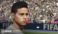FIFA 16 - Partnership tra Real Madrid e EA