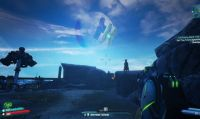 Borderlands 'Pre-Sequel' in arrivo per Xbox 360 e PS3