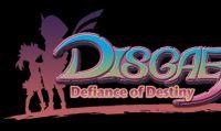 Disgaea 6: Defiance of Destiny - Pubblicato lo Story Trailer