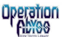 Operation Abyss: New Tokyo Legacy ad aprile per PS Vita