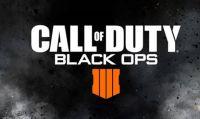 CoD: Black Ops 4 - Un filmato mostra la Pro Edition
