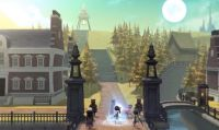 Lost Sphear arriverà anche in Occidente