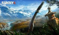 Far Cry 4: video tutorial per l'editor delle mappe