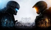 Halo 5 non sarà incluso nella Master Chief Collection