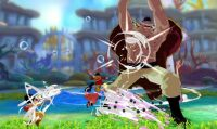 Immagini per One Piece Unlimited World Red