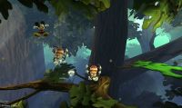 Castle of Illusion Starring Mickey Mouse è gratuito su Xbox Marketplace